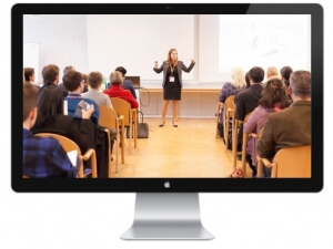 Vorträge&Keynotes